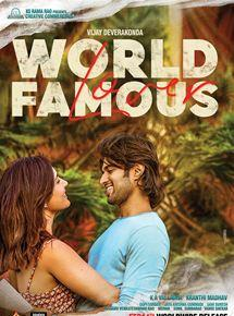 telecharger World Famous Lover DVDRIP 2019