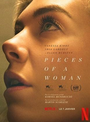 streaming Pieces of a Woman 2021 DVDRIP