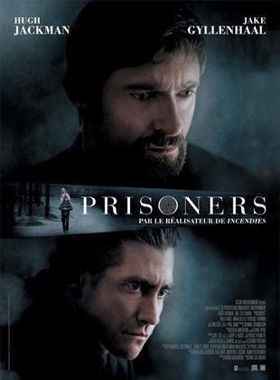 telecharger Prisoners 2013 DVDRIP