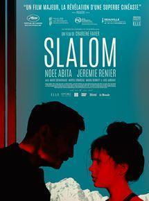 Slalom DVDRIP 2020 Film Streaming