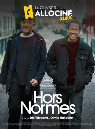 Hors Normes 2019 Film Streaming