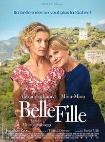 streaming Belle-Fille DVDRIP 2019