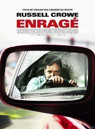 Enragé DVDRIP 2020 Film Streaming